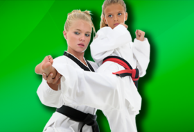 Martial Arts For Kids2 280x190 How to Choose a Martial Arts School for You or Your Kids