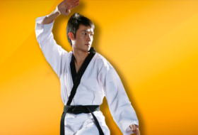 Mens Martial Arts 280x190 Martial Arts For Adults