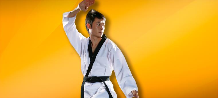 Mens Martial Arts Martial Arts For Adults